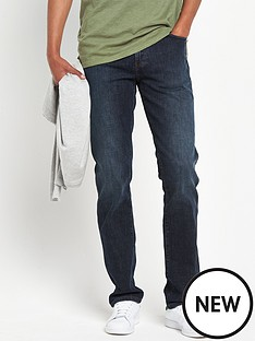 wrangler-texas-stretch-straight-jean