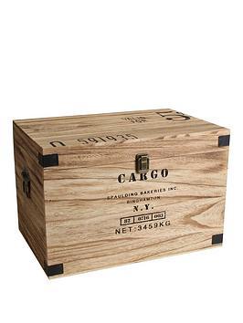 wooden-cargo-crate