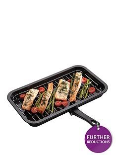 kitchen-craft-kitchen-craft-non-stick-enamel-grill-pan-40x23cm