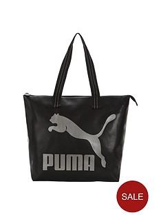 puma-large-archive-shopper