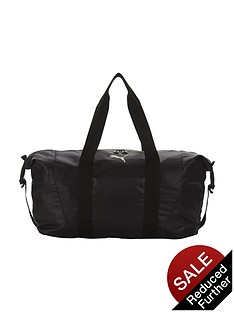 puma-large-fit-at-workout-bag