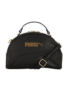 puma-mini-grip-luxe-bag-blacknbsp