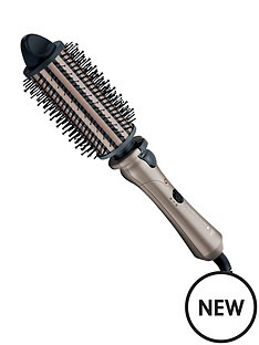remington-cb65a45-keratin-therapy-volumising-brush