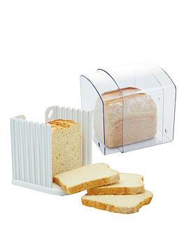 kitchen-craft-expanding-stay-fresh-acrylic-bread-keeper