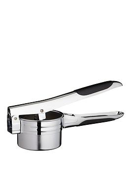 Kitchencraft Kitchencraft Chrome Plated Ricer Picture