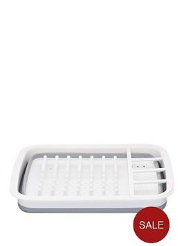 kitchen-craft-collapsible-dish-drainer-ndash-375-x-29-x-12-cm