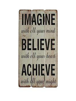 imagine-believe-achieve-wall-art