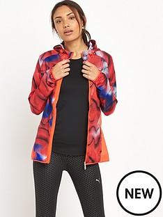 puma-puma-packable-woven-jacket