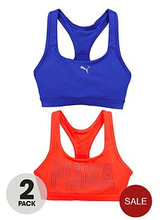 puma-2-pack-pwrshape-forever-bra-med-support