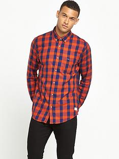 scotch-soda-button-down-shirt
