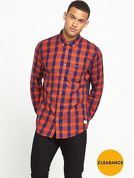 scotch-soda-button-down-shirt