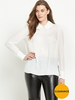 lovedrobe-embellished-collar-and-sleeve-blouse