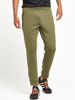 Adidas Climaheat Pants