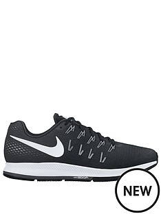 nike-nike-air-zoom-pegasus-33