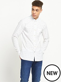 scotch-soda-long-sleeve-shirt