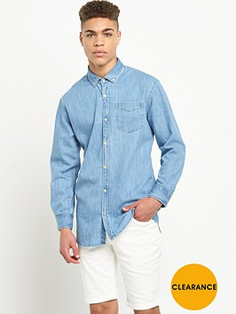 scotch-soda-denim-look-long-sleeve-shirt