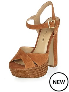 river-island-cross-strap-platform-block-heel-sandals