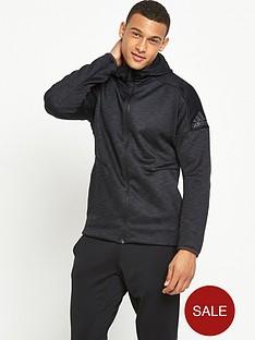adidas-zne-full-zip-hoody
