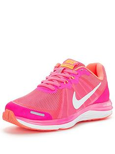nike-dual-fusion-x-2-runningnbspshoe-pink