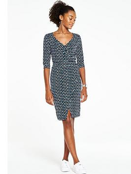 v-by-very-printed-ity-wrap-dress