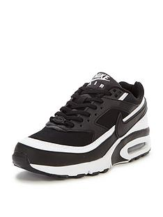 chpsn Nike Air Max BW | Trainers | Child & baby | www.littlewoods.com
