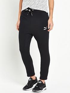 puma-low-crotch-pants-pants
