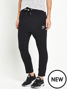 puma-low-crotch-pants-pants