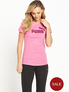 puma-essential-no1-t-shirt-heather