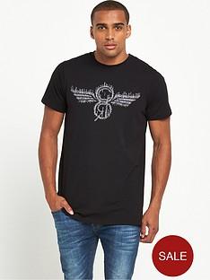 creative-recreation-calbrillo-tshirt