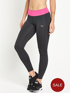 puma-essential-long-tight-black