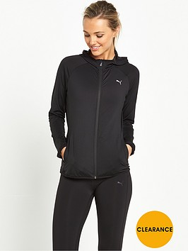 puma-essential-jacket-black