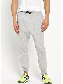 Adidas Baggy Pants