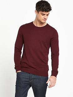 scotch-soda-scotch-and-soda-crew-neck-pullover