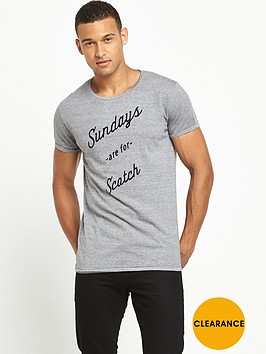 scotch-soda-short-sleeved-tee