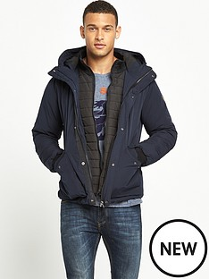scotch-soda-quilted-down-jacket