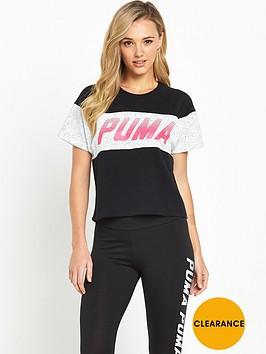 puma-speed-font-top
