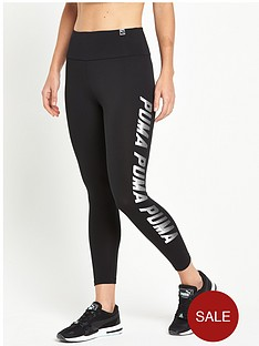 puma-speed-font-highwaist-legging