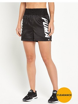 puma-speed-font-short