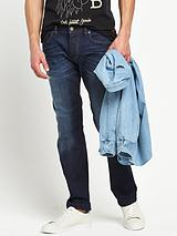 Ralston Slim Fit Jeans