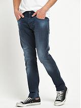 Ralston Slim Fit Jeans
