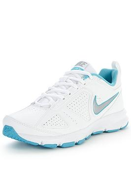 nike-t-lite-xi-sl-aa-style-training-shoe-whitenbsp