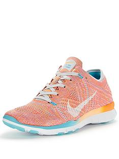 nike-free-tr-flyknitnbsptraining-shoe-orange