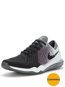 nike-dual-fusion-tr-4-print-training-shoe-black-print