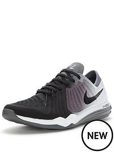 nike-dual-fusion-tr-4-print-training-shoe