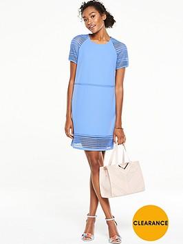 v-by-very-lace-insert-tunic-dress