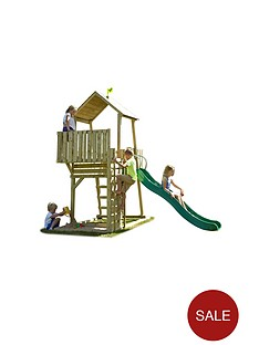 tp-kingwood-tower-set-with-wavy-slide