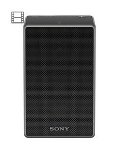 sony-srs-zr5-wireless-multi-room-speaker-with-bluetoothwi-fi--black