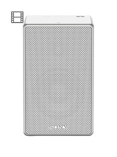 sony-srs-zr5-wireless-multi-room-speaker-with-bluetoothwi-fi--white