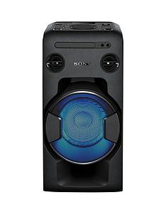 sony-mhc-v11-high-power-home-audio-system-with-bluetooth--black