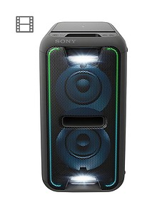 sony-gtk-xb7-extra-bass-high-power-bluetooth-nfc-part-link-home-audio-system--black